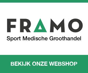 Knierol bestel nu voordelig en snel op www.framo.nl